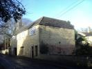 St Andrews Street, Heckington